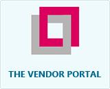 the vendor portal